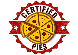 certified-pies-logo-footer