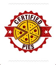 certified-pies-template-logo